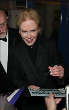 Celebrity Photo: Nicole Kidman 2535x4000   451 kb Viewed 36 times @BestEyeCandy.com Added 202 days ago