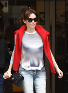 Celebrity Photo: Anna Friel 3471x4724   1.2 mb Viewed 59 times @BestEyeCandy.com Added 589 days ago