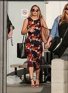 Celebrity Photo: Lauren Conrad 2181x3000   1.2 mb Viewed 83 times @BestEyeCandy.com Added 1082 days ago