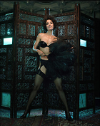 Celebrity Photo: Jennifer Beals 1024x1294   197 kb Viewed 130 times @BestEyeCandy.com Added 996 days ago