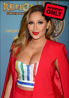 Celebrity Photo: Adrienne Bailon 2850x4034   2.7 mb Viewed 6 times @BestEyeCandy.com Added 782 days ago
