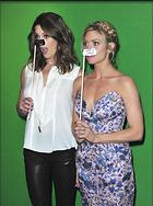 Celebrity Photo: Brittany Snow 2454x3300   1,118 kb Viewed 40 times @BestEyeCandy.com Added 914 days ago