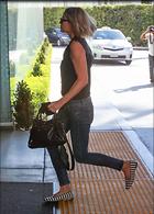 Celebrity Photo: Lauren Conrad 737x1024   165 kb Viewed 115 times @BestEyeCandy.com Added 3 years ago