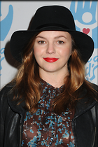 Celebrity Photo: Amber Tamblyn 2000x3000   982 kb Viewed 231 times @BestEyeCandy.com Added 937 days ago