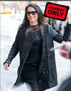 Celebrity Photo: Lucy Liu 2400x3094   1.4 mb Viewed 0 times @BestEyeCandy.com Added 89 days ago