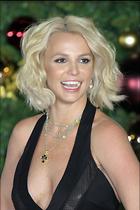 Celebrity Photo: Britney Spears 3001x4500   889 kb Viewed 555 times @BestEyeCandy.com Added 939 days ago