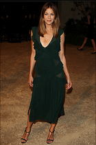 Celebrity Photo: Michelle Monaghan 2400x3622   1.3 mb Viewed 66 times @BestEyeCandy.com Added 1074 days ago