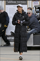 Celebrity Photo: Jennifer Beals 1282x1923   897 kb Viewed 142 times @BestEyeCandy.com Added 798 days ago