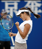 Celebrity Photo: Ana Ivanovic 1731x2000   352 kb Viewed 24 times @BestEyeCandy.com Added 391 days ago