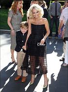 Celebrity Photo: Kristin Chenoweth 2236x3044   992 kb Viewed 57 times @BestEyeCandy.com Added 236 days ago