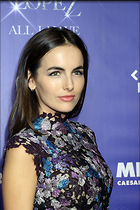 Celebrity Photo: Camilla Belle 2400x3600   1.2 mb Viewed 16 times @BestEyeCandy.com Added 40 days ago
