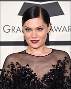 Celebrity Photo: Jessie J 2407x3000   607 kb Viewed 80 times @BestEyeCandy.com Added 935 days ago