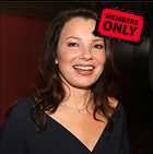 Celebrity Photo: Fran Drescher 3583x3600   2.0 mb Viewed 8 times @BestEyeCandy.com Added 956 days ago