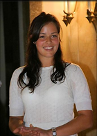 Celebrity Photo: Ana Ivanovic 343x480   20 kb Viewed 32 times @BestEyeCandy.com Added 391 days ago