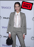 Celebrity Photo: Willa Holland 2642x3600   2.5 mb Viewed 4 times @BestEyeCandy.com Added 3 years ago