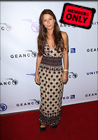 Celebrity Photo: Rhona Mitra 3500x5000   6.8 mb Viewed 6 times @BestEyeCandy.com Added 790 days ago