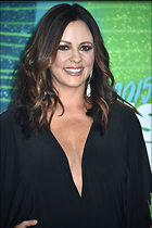Celebrity Photo: Sara Evans 1997x3000   631 kb Viewed 349 times @BestEyeCandy.com Added 1014 days ago