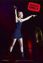 Celebrity Photo: Jessie J 3214x4724   1.3 mb Viewed 1 time @BestEyeCandy.com Added 816 days ago