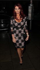 Celebrity Photo: Amy Childs 2180x3801   534 kb Viewed 57 times @BestEyeCandy.com Added 538 days ago