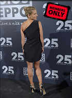 Celebrity Photo: Elsa Pataky 3280x4485   2.7 mb Viewed 3 times @BestEyeCandy.com Added 185 days ago