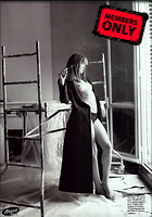 Celebrity Photo: Carla Bruni 842x1200   112 kb Viewed 4 times @BestEyeCandy.com Added 704 days ago