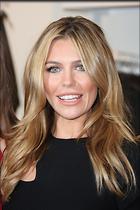 Celebrity Photo: Abigail Clancy 2133x3200   1,103 kb Viewed 82 times @BestEyeCandy.com Added 483 days ago