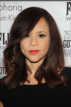 Celebrity Photo: Rosie Perez 1280x1920   286 kb Viewed 185 times @BestEyeCandy.com Added 703 days ago