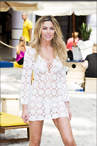 Celebrity Photo: Abigail Clancy 2000x3000   514 kb Viewed 137 times @BestEyeCandy.com Added 984 days ago