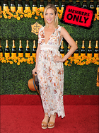 Celebrity Photo: Brittany Snow 2850x3822   2.8 mb Viewed 4 times @BestEyeCandy.com Added 984 days ago