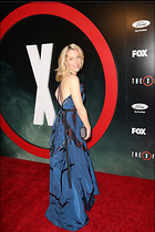 Celebrity Photo: Gillian Anderson 2000x3000   876 kb Viewed 68 times @BestEyeCandy.com Added 725 days ago