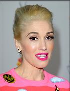 Celebrity Photo: Gwen Stefani 2400x3112   974 kb Viewed 242 times @BestEyeCandy.com Added 1003 days ago