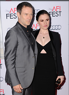 Celebrity Photo: Anna Paquin 3000x4143   959 kb Viewed 42 times @BestEyeCandy.com Added 488 days ago