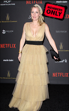 Celebrity Photo: Gillian Anderson 2230x3600   1.4 mb Viewed 6 times @BestEyeCandy.com Added 662 days ago