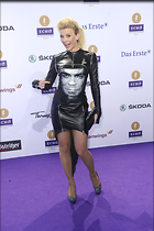 Celebrity Photo: Eva Habermann 2832x4256   1.2 mb Viewed 213 times @BestEyeCandy.com Added 612 days ago