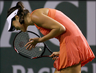 Celebrity Photo: Ana Ivanovic 2283x1740   782 kb Viewed 58 times @BestEyeCandy.com Added 897 days ago