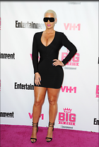 Celebrity Photo: Amber Rose 2400x3527   991 kb Viewed 436 times @BestEyeCandy.com Added 843 days ago