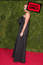 Celebrity Photo: Ashley Tisdale 2400x3600   2.7 mb Viewed 5 times @BestEyeCandy.com Added 968 days ago