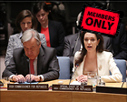 Celebrity Photo: Angelina Jolie 3000x2398   1.8 mb Viewed 4 times @BestEyeCandy.com Added 684 days ago