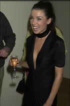 Celebrity Photo: Dannii Minogue 1312x2000   172 kb Viewed 160 times @BestEyeCandy.com Added 965 days ago