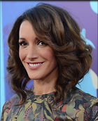 Celebrity Photo: Jennifer Beals 2441x3000   827 kb Viewed 131 times @BestEyeCandy.com Added 3 years ago