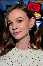 Celebrity Photo: Carey Mulligan 1544x2362   1.5 mb Viewed 3 times @BestEyeCandy.com Added 485 days ago