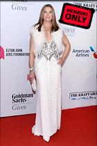 Celebrity Photo: Brooke Shields 2400x3600   1.9 mb Viewed 2 times @BestEyeCandy.com Added 558 days ago