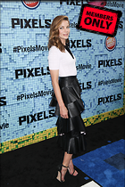 Celebrity Photo: Michelle Monaghan 2400x3600   1.9 mb Viewed 6 times @BestEyeCandy.com Added 3 years ago