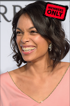 Celebrity Photo: Rosario Dawson 1997x3000   1.4 mb Viewed 3 times @BestEyeCandy.com Added 456 days ago