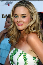 Celebrity Photo: Alicia Silverstone 1600x2393   737 kb Viewed 230 times @BestEyeCandy.com Added 732 days ago