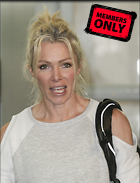 Celebrity Photo: Nell McAndrew 2715x3543   1.4 mb Viewed 14 times @BestEyeCandy.com Added 3 years ago