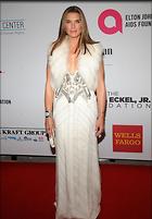 Celebrity Photo: Brooke Shields 2100x3009   804 kb Viewed 59 times @BestEyeCandy.com Added 557 days ago
