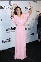 Celebrity Photo: Rosario Dawson 2100x3150   554 kb Viewed 51 times @BestEyeCandy.com Added 427 days ago