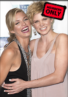 Celebrity Photo: AnnaLynne McCord 2103x3000   2.0 mb Viewed 4 times @BestEyeCandy.com Added 648 days ago
