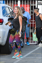 Celebrity Photo: Alexa Vega 2133x3200   1.1 mb Viewed 46 times @BestEyeCandy.com Added 723 days ago